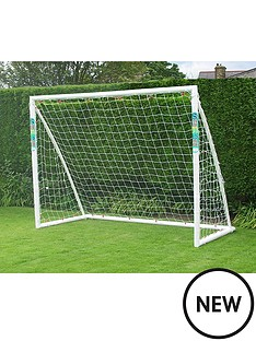 samba-goal-8-x-6ft-non-lock-goal