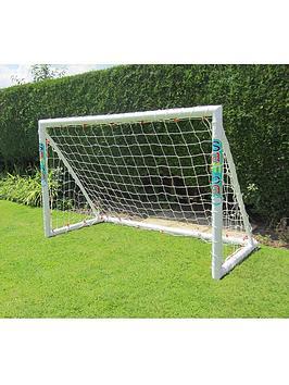 samba-samba-goal-6-x-4ft-non-lock-goal