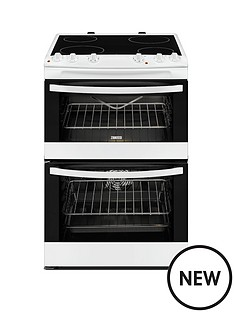 zanussi-zcv68010wa-60-cm-double-electric-cooker-white
