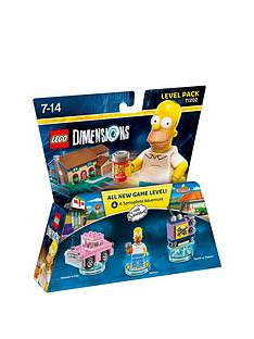 lego-dimensions-level-pack-the-simpsons