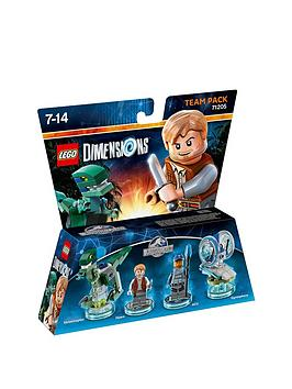 lego-dimensions-jurassic-world-team-pack-71205