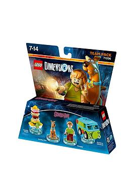 lego-dimensions-scooby-doo-team-pack-71206