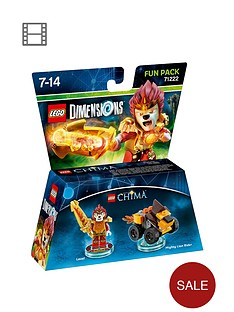 lego-dimensions-fun-packs-lego-chima-laval
