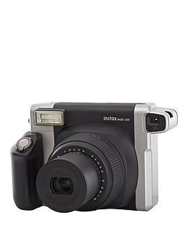 fuji-instax-300-wide-picture-format-camera-including-film