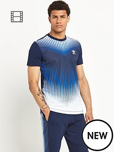 adidas-originals-mens-mezcla-t-shirt