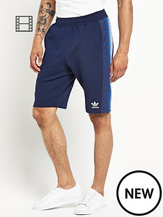 adidas-originals-mens-mezcla-shorts
