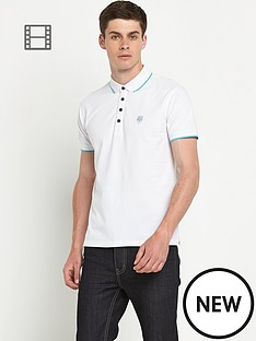 883-police-mens-akil-polo-shirt
