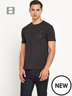 883-police-mens-lenny-t-shirt