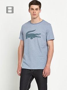 lacoste-mens-sport-logo-t-shirt