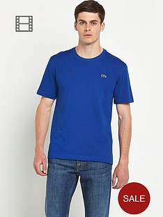 lacoste-mens-sport-basic-crew-neck-t-shirt