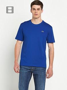 lacoste-mens-sport-basic-crew-neck-t-shirt