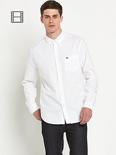 lacoste-mens-oxford-shirt