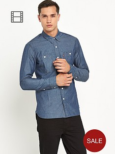 levis-mens-long-sleeved-workshirt