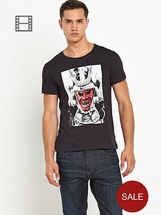replay-mens-warrior-tee