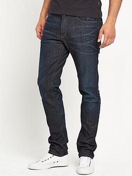 replay-mens-slim-jeans