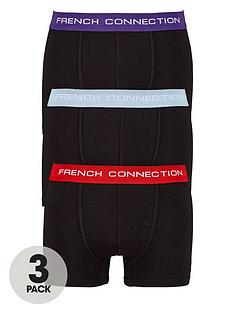 french-connection-mens-trunks-3-pack