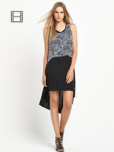 firetrap-sara-overlay-dress