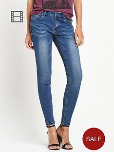 firetrap-skinny-jeans