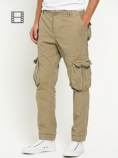 superdry-mens-slim-core-cargo-light-pants