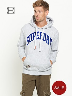 superdry-angle-athletics-mens-over-head-hoody