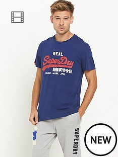 superdry-mens-vintage-logo-duo-tee