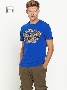 superdry-mens-ticket-type-camo-tee