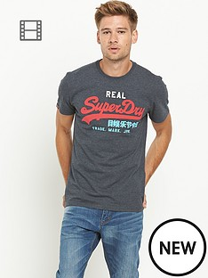 superdry-mens-vintage-logo-tri-colour-tee