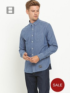 superdry-mens-heavy-laundered-cut-collar-long-sleeve-shirt