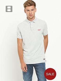 superdry-mens-classic-pique-polo-shirt