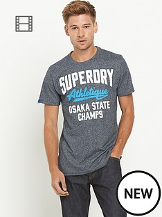 superdry-mens-trackster-tee