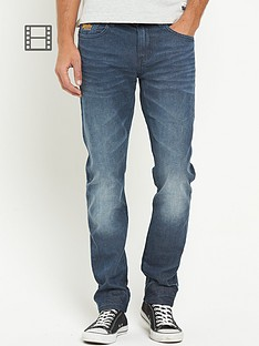 superdry-mens-corporal-slim-fit-jeans