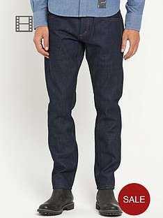 superdry-mens-loose-fit-jeans