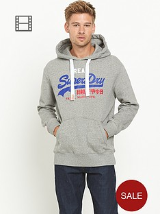 superdry-mens-vintage-logo-over-head-hoody