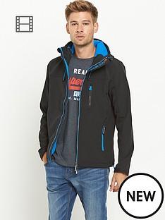 superdry-mens-wind-trekker-jacket