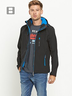superdry-mens-wind-trekker-jacket