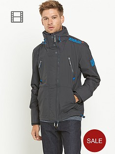 superdry-mens-wind-attacker-jacket
