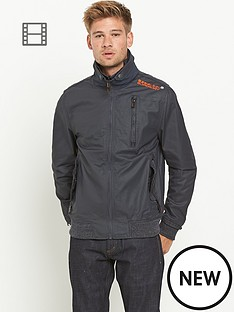 superdry-mens-moody-bomber-lite-jacket