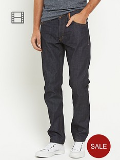 superdry-mens-slim-fit-jeans
