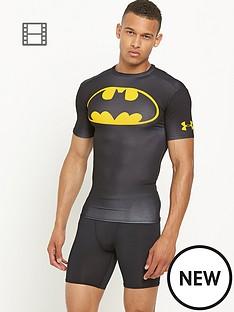 under-armour-mens-batman-short-sleeve-baselayer-t-shirt