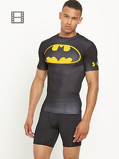 under-armour-mens-batman-short-sleeve-baselayer-t-shirt