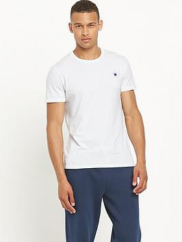 converse-mens-chuck-patch-small-logo-t-shirt