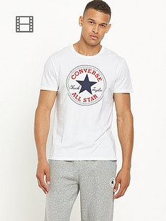 converse-mens-chuck-patch-logo-t-shirt