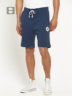 converse-mens-chuck-patch-shorts