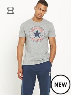 converse-mens-chuck-patch-logo-t-shirt