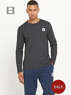 converse-mens-chuck-patch-small-logo-long-sleeve-t-shirt