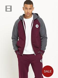 converse-mens-hooded-baseball-jacket