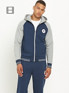 converse-mens-hooded-baseball-jacket