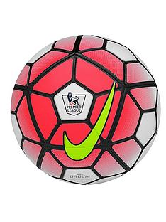 nike-ordem-3-premier-league-football