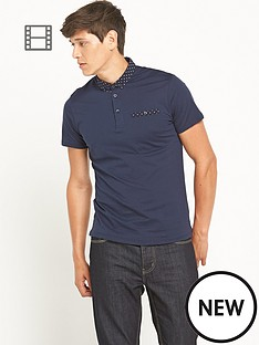 jack-jones-mens-premium-explorer-polo-shirt-navy-blazer
