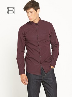 jack-jones-mens-premium-dobby-shirt-port